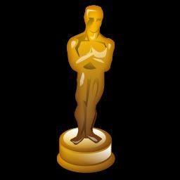 Oscar_icon