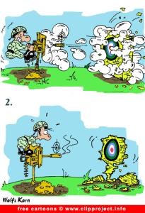 sniper_cartoon_image_free_-_army_cartoons_free_20120620_1452032366